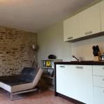 Agriturismo Verdita - Apartmento Il Rosmarino