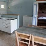 Agriturismo Verdita - Apartmento Il Biancospino