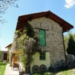 Vakantie-appartementen Piemonte