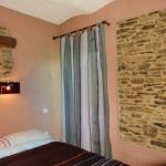 Slaapkamer - Appartement Il Biancospino