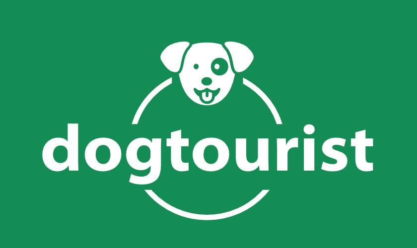 dogtourist
