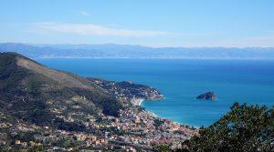 """De """"ik-wil-naar-Italië-week"""" op Agriturismo Verdita : 29/4/17 – 6/5/17"""
