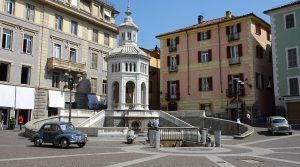 Hip Acqui Terme
