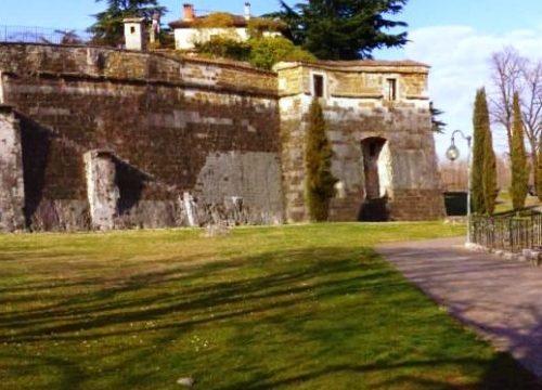 Geeft Italië echt gratis kastelen weg?