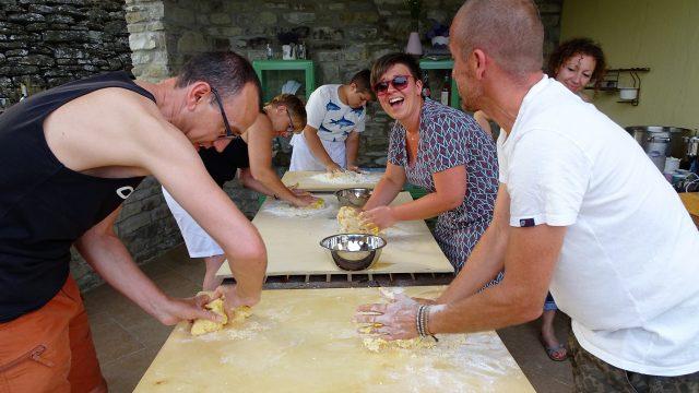 Een nieuw jaar vol nieuwe Italië-belevenissen