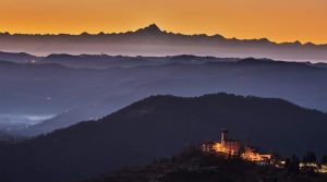 Maak kennis met Manuel, talentvolle fotograaf uit Montechiaro d'Acqui