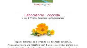 Workshop natuurlijke gezichtsverzorging
