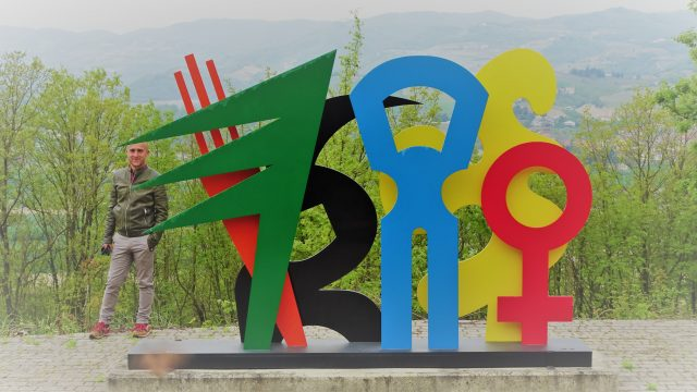 Kunstpark Quirin Mayer