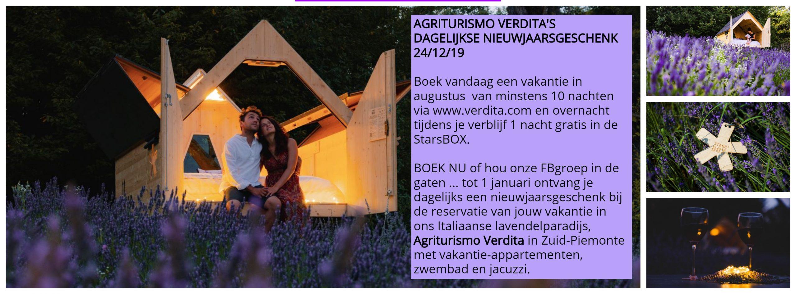 24.12.19-kerstactie