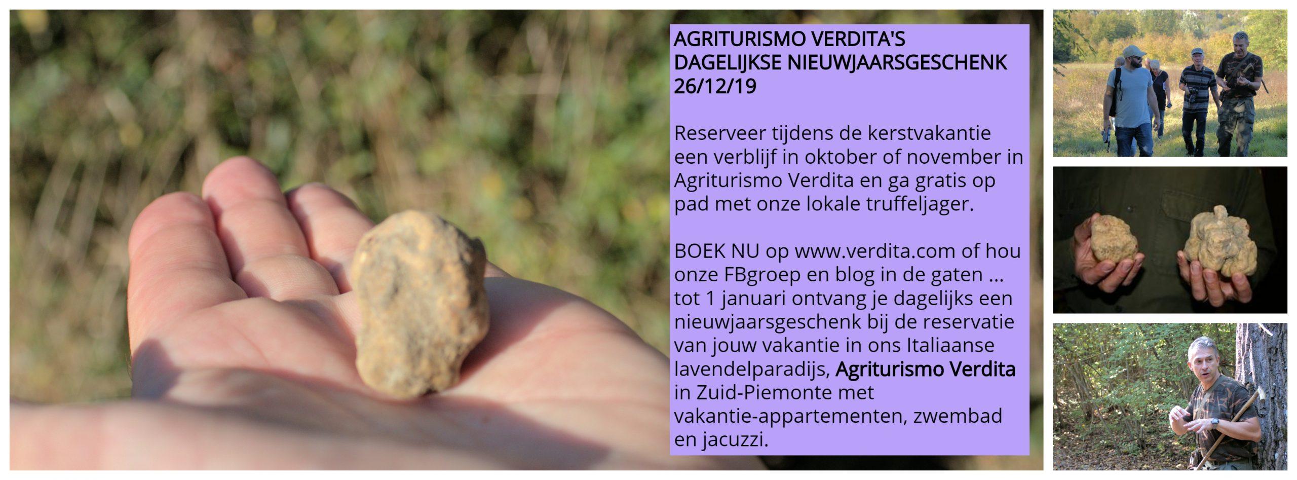 kerstactie-26.12.19