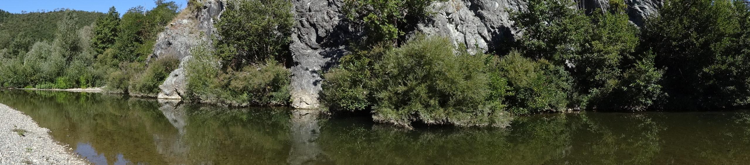 lago-dei-gulli-3