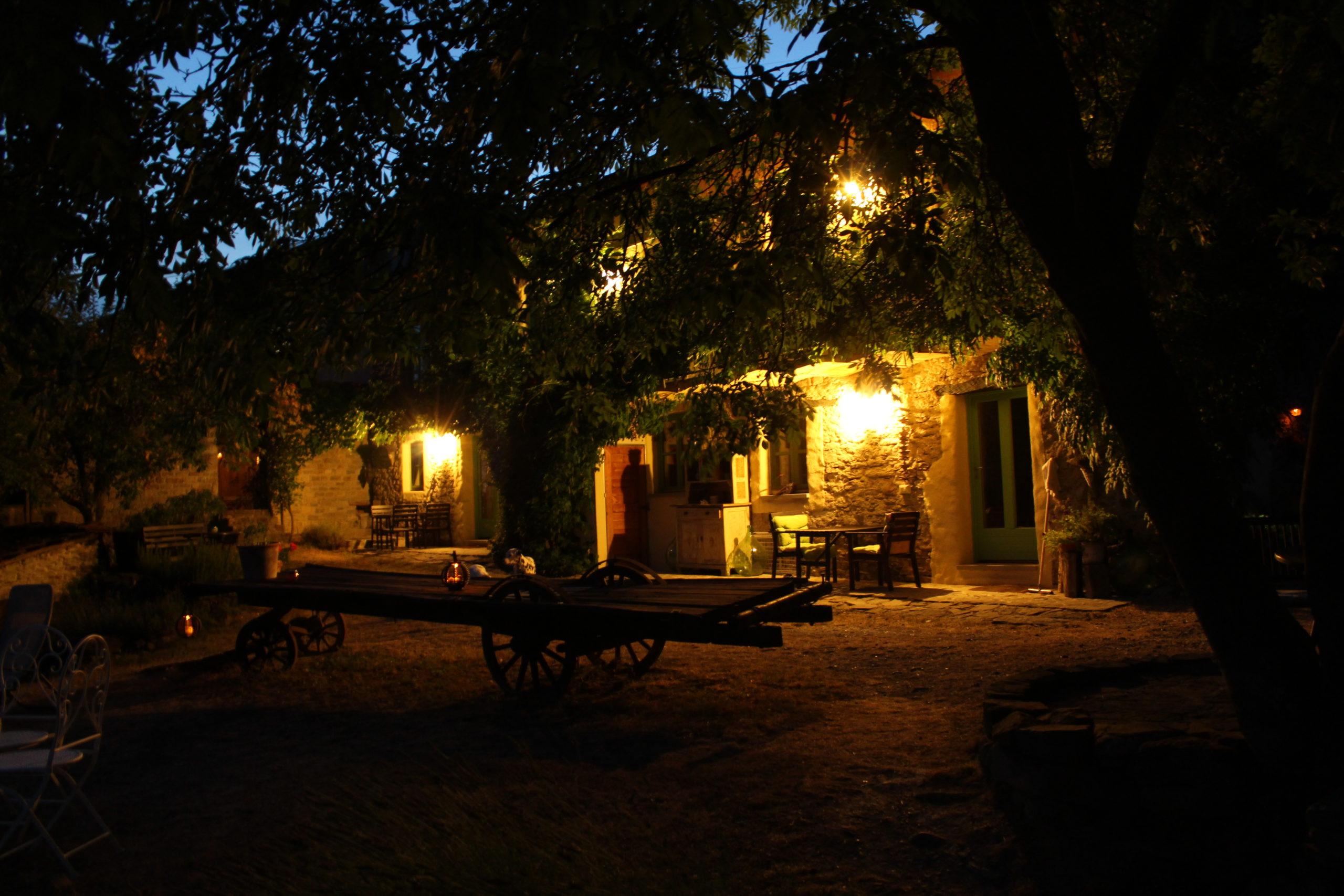 avondfoto Sjaak
