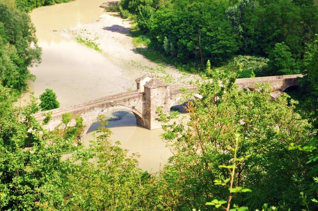 spigno-monferrato-bridge
