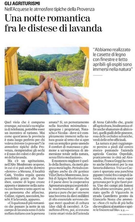 La-Stampa-Starsbox-lavendel-artikel2