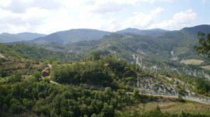 Terug in de tijd – Deel 6 : Waarom Piemonte?