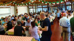 Terug in de tijd – Deel 45: Wonen in een klein Italiaans dorp